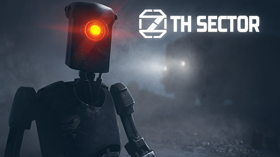 ​7th Sector Review