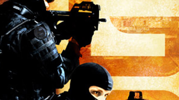 Counter-Strike: Global Offensive Review