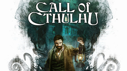 ​Call of Cthulhu Review