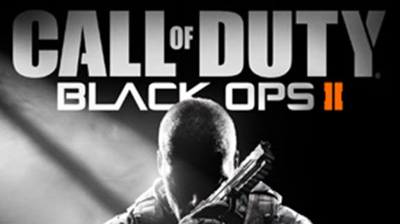 Call of Duty: Black Ops 2 Review