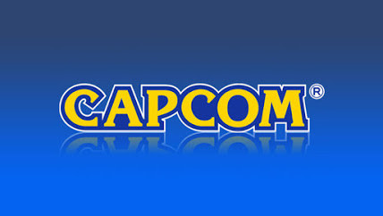 Capcom Not Renewing Its Takeover Defense And Is Open To A Buyout