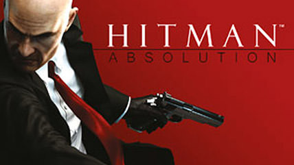 Agent 47 has found his voice in Hitman Absolution