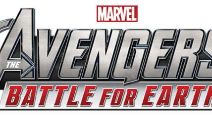 Avengers: Battle for Earth announced!