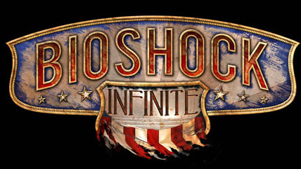Bioshock: Infinite delayed to 2013