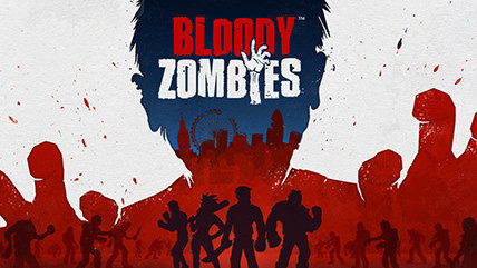 Bloody Zombies Hands-On Impressions - E3 2017
