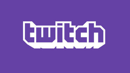 Google Has Purchased Twitch, According To Report