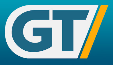GameTrailers to close after 13 years