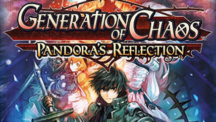 Generation of Chaos: Pandora's Reflection Review