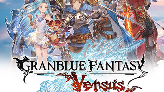 ​Granblue Fantasy: Versus Review