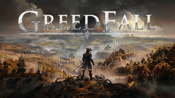 ​Greedfall Review