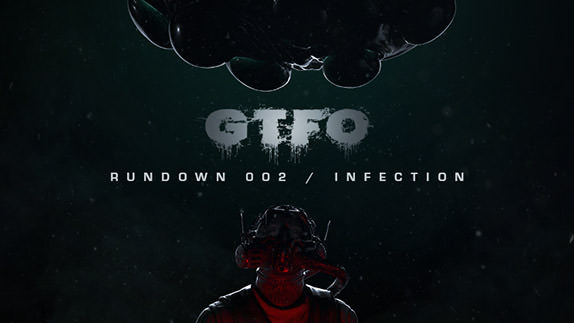 ​GTFO (Early Access) Review