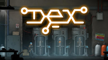 Dex available on Xbox One now, PlayStation 4 tomorrow