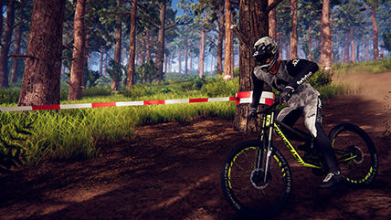 ​Descenders (Game Preview) Review