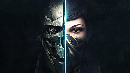 ​Dishonored 2 Review