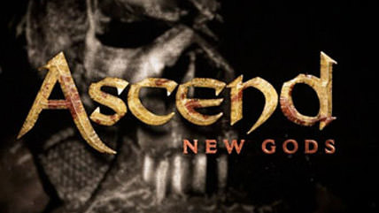 E3 2012: Ascend: New Gods