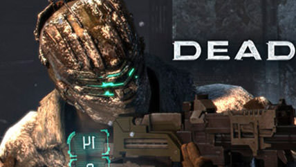 E3 2012: Dead Space 3 Announcement