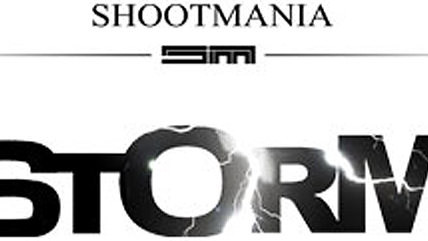 E3 2012: Shootmania: Storm