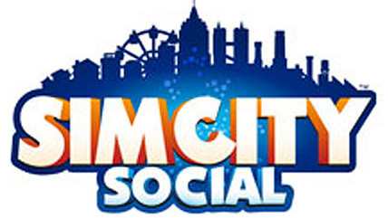 E3 2012 SimCity: Social coming to Facebook