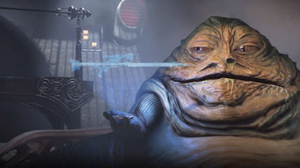 EA teases Hutt Contracts in Star Wars Battlefront