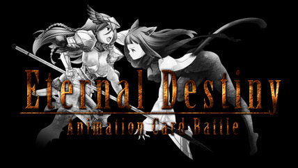Eternal Destiny coming to Steam on April 21