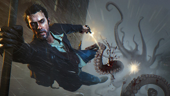 Frogwares release official statement regarding the delisting of 'The Sinking City'