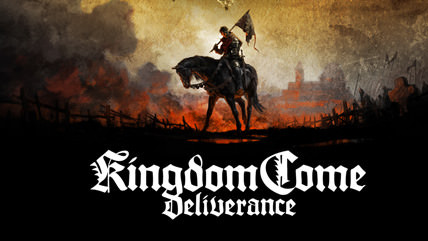 Kingdom Come: Deliverance Preview - A Knight's Tale