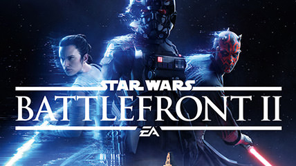 ​Opinion: How Star Wars Battlefront II Can Be Saved