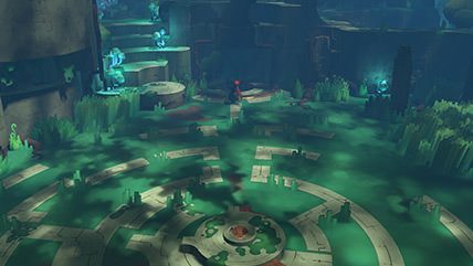 ​Hob Review