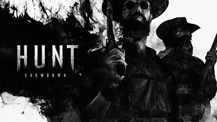 ​Hunt: Showdown Impressions - E3 2017