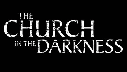 Infiltrate a 1970s religious cult in The Church in the Darkness