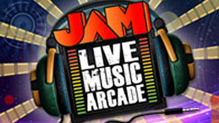 JAM Live Music Arcade Developer Interview