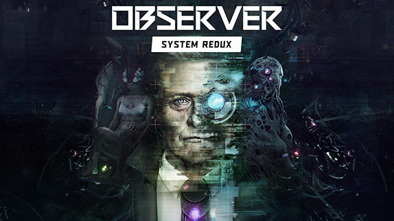 ​Observer: System Redux Review