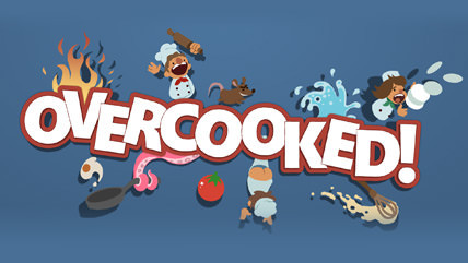 Overcooked: Gourmet Edition Coming to Retail