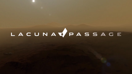 Lacuna Passage (Early Access) Review