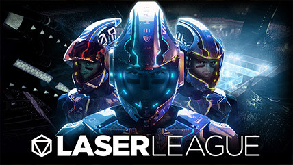 Laser League Closed Beta Key Giveaway