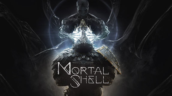 ​Mortal Shell Review