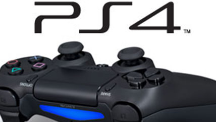 Meet the DualShock 4