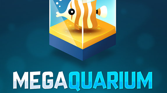 ​Megaquarium Review