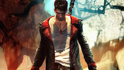 Noisia and Combichrist score the Devil May Cry Soundtrack
