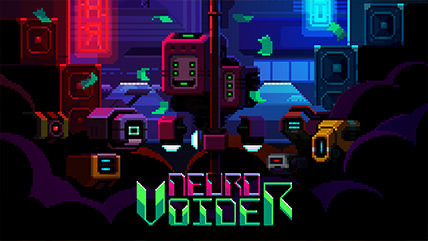 ​NeuroVoider Review