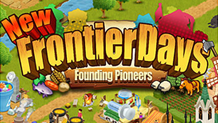 ​New Frontier Days: Founding Pioneers Review