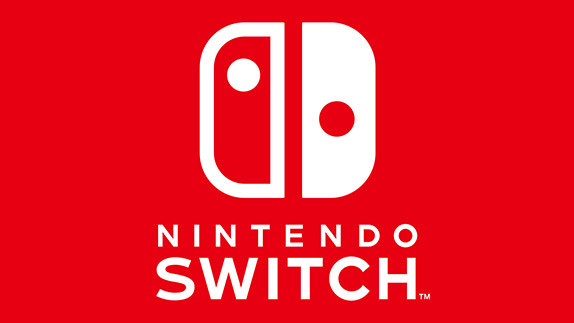 Switch system update version 10.0.0 now available