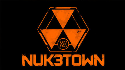 Nuk3town is now available for free in Black Ops III