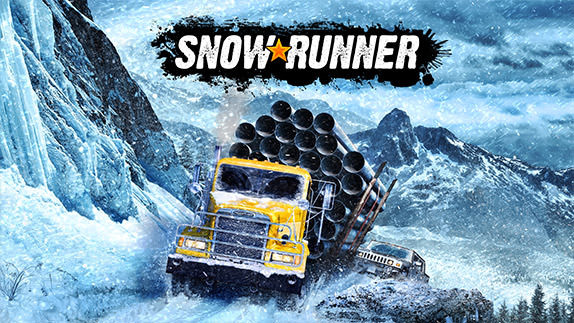 ​SnowRunner Review