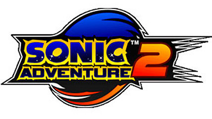 Sonic Adventure 2 coming to PSN and XBLA