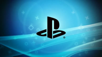 Sony Limiting Account Sharing to 2