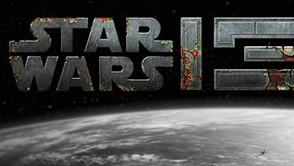 Star Wars 1313 Announcement