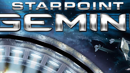 Starpoint Gemini Review