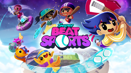 ​Super Beat Sports Review