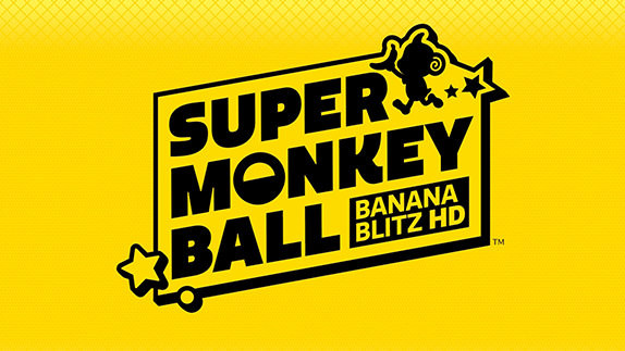 ​Super Monkey Ball: Banana Blitz HD Review